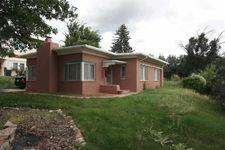 1216 45th St, Los Alamos, NM 87544