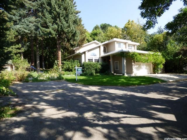 4739 s wander ln holladay ut 84117 home for sale and
