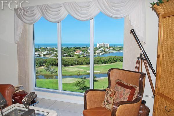 4191 Bay Beach Ln Apt 2 P1 Fort Myers Beach Fl 33931 Realtorcom