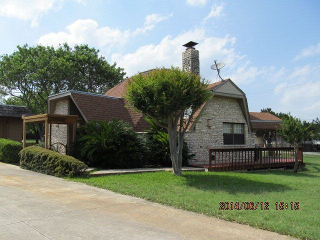 Property For Sale Canyon Lake Texas Gallagher