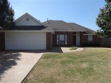 207 Dove Mdws, Krum, TX 76249