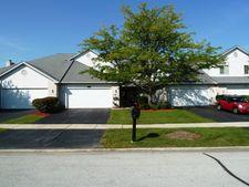 18216 Mockingbird Ln, Tinley Park, IL 60487