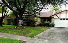 3415 Abinger Ln, Houston, TX 77088