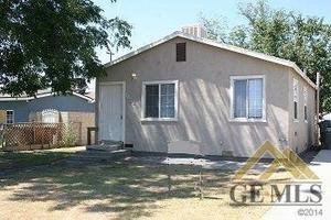 1308 Cannon Ave, Bakersfield, CA 93307