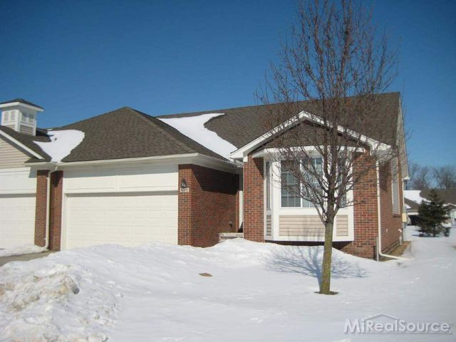 26179 captains lndg chesterfield township mi 48051 home for sale and real estate listing