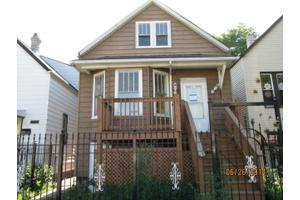 2538 N Linder Ave, Chicago, IL 60639