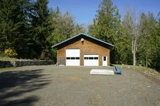 704 Canyon Creek Rd, Brinnon, WA 98320