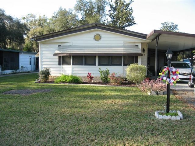 54 robin rd wildwood fl 34785 home for sale and real