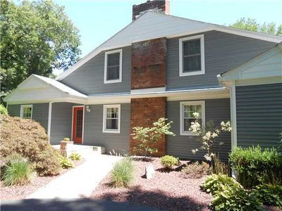 24 Demarest Mill Rd, West Nyack, NY
