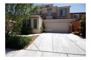 8893 Skyline Peak Ct, Las Vegas, NV 89148