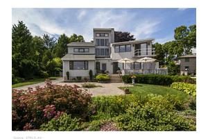 919 Pequot Ave, New London, CT 06320