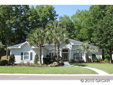8491 Sw 11th Rd, Gainesville, FL 32607