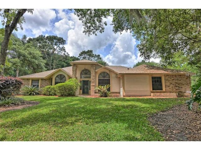 1023 lakeside dr apopka fl 32712 home for sale and