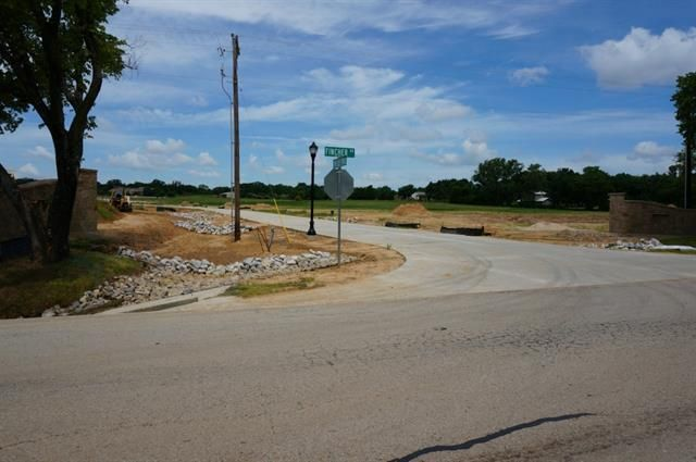 Fincher Rd Lot 7, Argyle, TX 76226