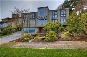 4915 Ne 85th St, Seattle, WA