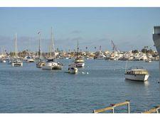 621 Lido Park Dr Apt E3, Newport Beach, CA 92663