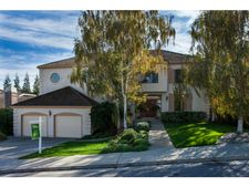 1178 Copper Peak Ln, San Jose, CA 95120