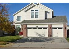 6339 Carmichael St, Fort Collins, CO 80528