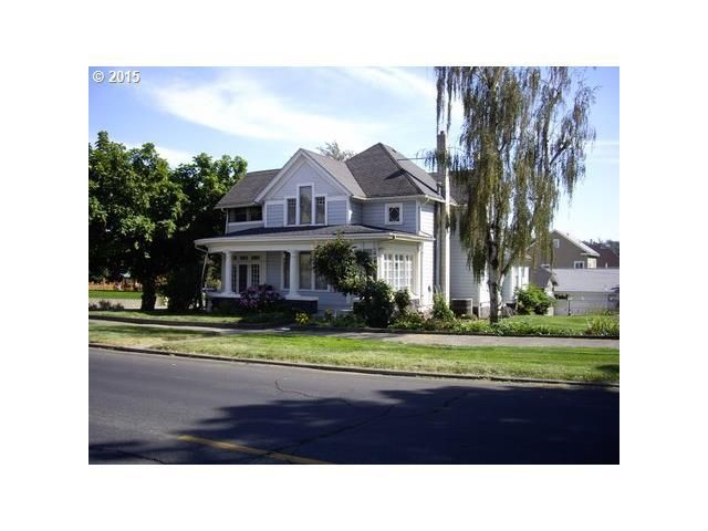 504 nw despain ave pendleton or 97801 home for sale and real estate listing