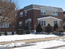 2043 Nester St, Philadelphia, PA 19115