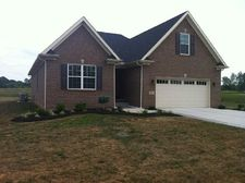 117 Hunters Crossing, Franklin, KY 42134
