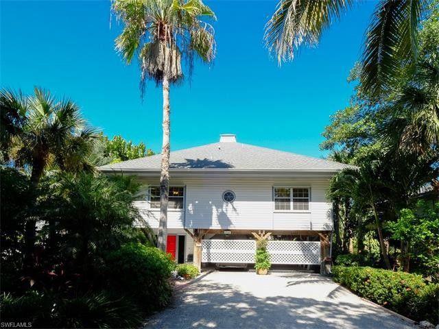 2142 egret cir sanibel fl 33957 home for sale real