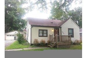 4925 Graston Ave, Louisville, KY 40216