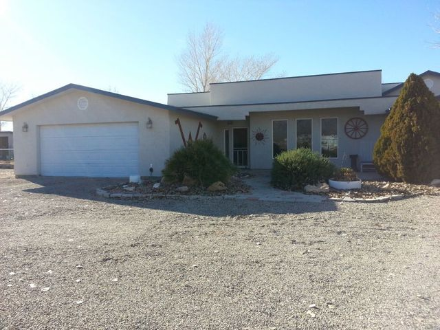 3565 s overton rd littlefield az 86432 home for sale and real estate listing
