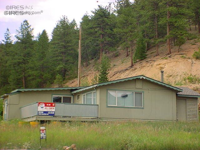 30549 highway 72 golden co 80403 home for sale and
