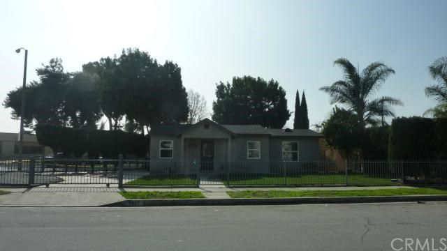 6862 fry st bell gardens ca 90201 for House for sale in bell gardens ca