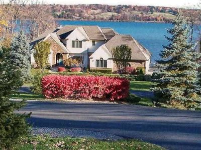 5 Riverview Ter, Ulster, NY 12401