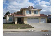 970 S Pembroke Rd, San Dimas, CA 91773