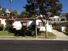 3837 Fairway Blvd, View Park, CA 90043