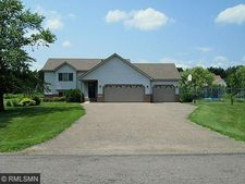 22980 Imperial Ave N, Forest Lake, MN 55025