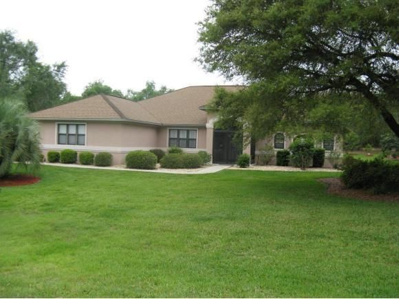 348 n fresno ave hernando fl 34442 home for sale and
