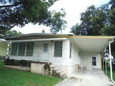 66 Live Oak Ct # 19, Safety Harbor, FL 34695