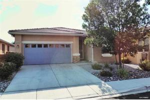 1399 Cosenza Dr, Sparks, NV 89434