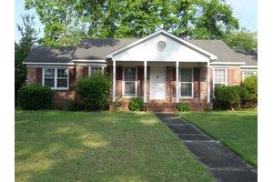 387 Henson Ave, Columbus, GA 31907