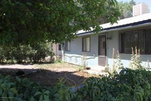 7 Road 6691, Fruitland, NM 87416