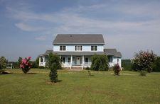 138 Afj Ranch Rd, Ellerbe, NC 28338