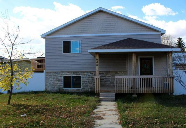 singles in hettinger county 19 homes for sale in hettinger county, nd browse photos, see new properties, get open house info, and research neighborhoods on trulia.