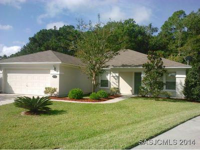 4921 cypress links blvd elkton fl 32033 home for sale