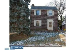 224 Reese St, Sharon Hill, PA 19079