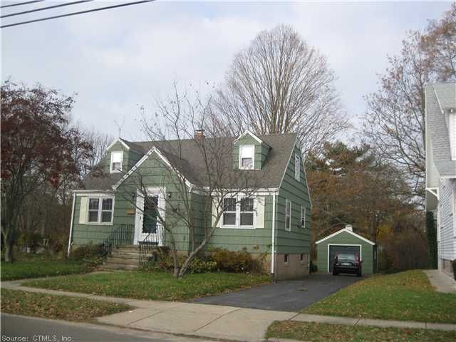 110 French Ave, East Haven, CT