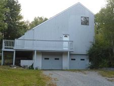 412 Lake Louise Marie Rd, Rock Hill, NY 12775