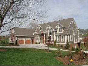 jonesborough hindu singles Why use zillow zillow helps you find the newest bristol real estate listingsby analyzing information on thousands of single family homes for sale in bristol, virginia and across the united.