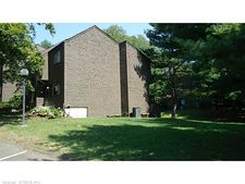 84 Hampton Park, Branford, CT 06405