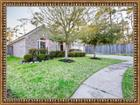 7202 Garretts Cove Ct, Humble, TX 77396