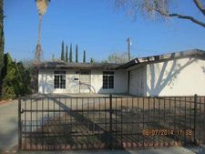 27722 Crosspath Ave, Canyon Country, CA 91351