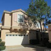 100 Calle De Los Ninos, Rancho Santa Margarita, CA 92688